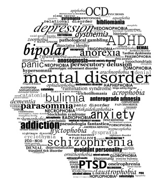 Mental_Disorder_Silhouette
